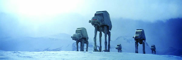 star-wars-hoth-empire-strikes-back.jpg