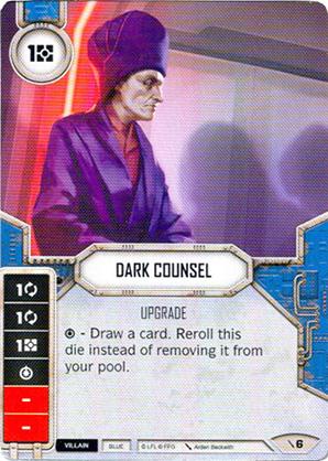 dark counsel.jpg