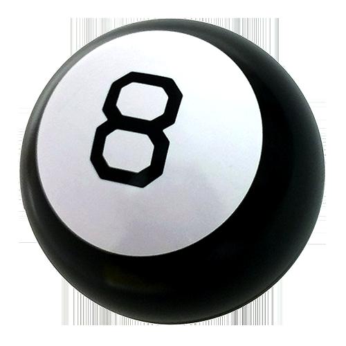 magic_8_ball_sours_tin.png
