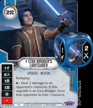 swd12_ezra-bridgers-lightsaber