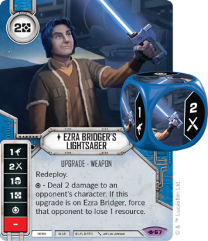 swd12_ezra-bridgers-lightsaber