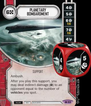 swd12_planetary-bombardment