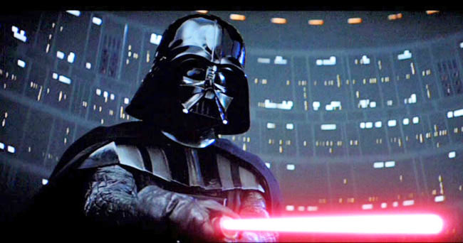 the_empire_strikes_back_darth_vader_lightsaber1.jpg