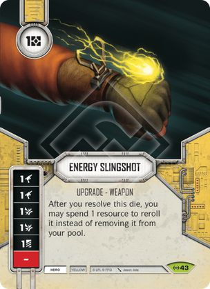 energyslingshot