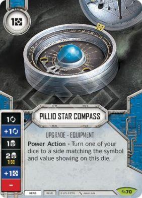 piliostarcompass