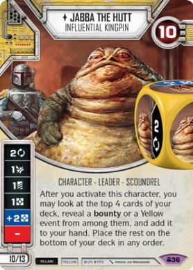 Jabba3