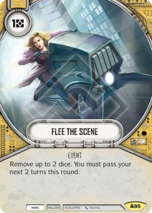 Flee the Scene.jpg