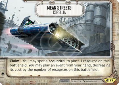 Mean Streets.jpg