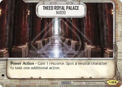 theedroyalpalace