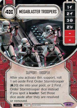 Megablaster Troopers.jpg