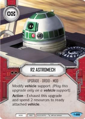 R2-Astromech